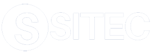 logo_sitec_blanco